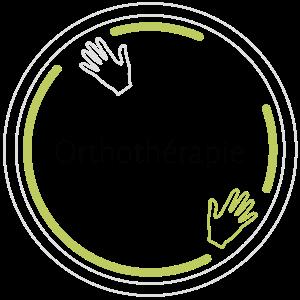 orthotherapie-magog
